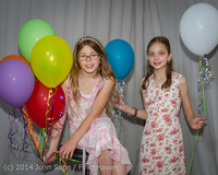 2818-a Vashon Father-Daughter Dance 2014 053114