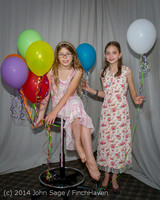 2818 Vashon Father-Daughter Dance 2014 053114