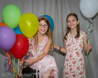 2819 Vashon Father-Daughter Dance 2014 053114