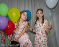 2820 Vashon Father-Daughter Dance 2014 053114
