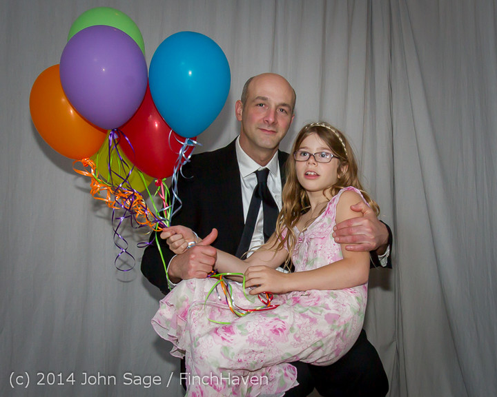 2821_Vashon_Father-Daughter_Dance_2014_053114