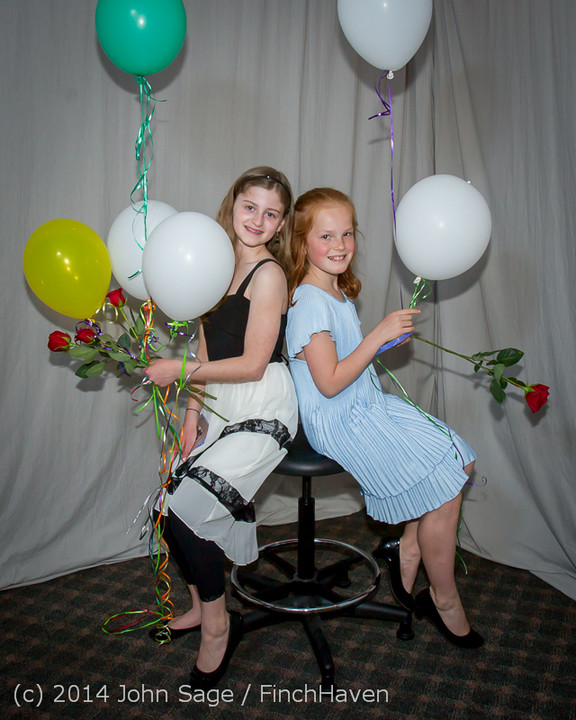 2826_Vashon_Father-Daughter_Dance_2014_053114
