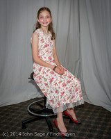 2827 Vashon Father-Daughter Dance 2014 053114