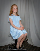 2829 Vashon Father-Daughter Dance 2014 053114