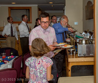 5899 Vashon Father-Daughter Dance 2015 060615