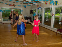 5908 Vashon Father-Daughter Dance 2015 060615