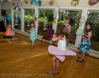 5909 Vashon Father-Daughter Dance 2015 060615