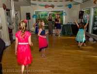 5910 Vashon Father-Daughter Dance 2015 060615