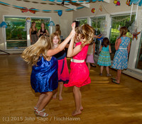 5911 Vashon Father-Daughter Dance 2015 060615