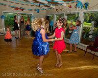 5912 Vashon Father-Daughter Dance 2015 060615