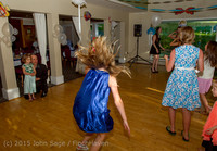 5913 Vashon Father-Daughter Dance 2015 060615