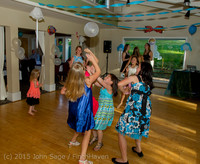 5915 Vashon Father-Daughter Dance 2015 060615