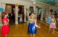 5916 Vashon Father-Daughter Dance 2015 060615