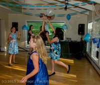 5917 Vashon Father-Daughter Dance 2015 060615