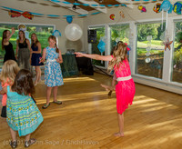5919 Vashon Father-Daughter Dance 2015 060615