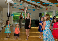 5920 Vashon Father-Daughter Dance 2015 060615