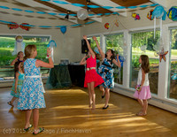 5921 Vashon Father-Daughter Dance 2015 060615