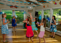 5922 Vashon Father-Daughter Dance 2015 060615