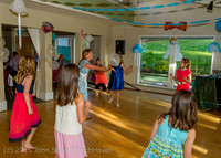 5923 Vashon Father-Daughter Dance 2015 060615