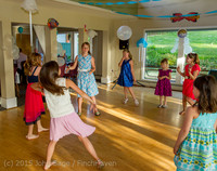 5924 Vashon Father-Daughter Dance 2015 060615