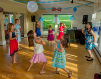 5925 Vashon Father-Daughter Dance 2015 060615