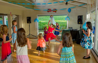 5926 Vashon Father-Daughter Dance 2015 060615