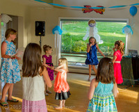 5927 Vashon Father-Daughter Dance 2015 060615