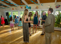 5928 Vashon Father-Daughter Dance 2015 060615