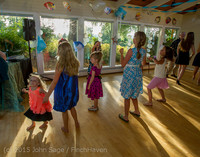 5929 Vashon Father-Daughter Dance 2015 060615