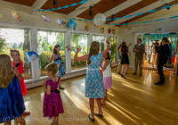 5930 Vashon Father-Daughter Dance 2015 060615