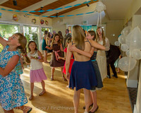 5931 Vashon Father-Daughter Dance 2015 060615