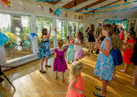 5932 Vashon Father-Daughter Dance 2015 060615