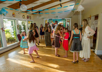 5934 Vashon Father-Daughter Dance 2015 060615