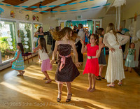 5935 Vashon Father-Daughter Dance 2015 060615