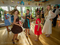 5936 Vashon Father-Daughter Dance 2015 060615