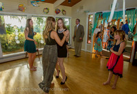 5937 Vashon Father-Daughter Dance 2015 060615