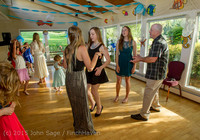 5938 Vashon Father-Daughter Dance 2015 060615