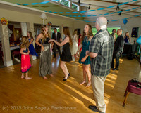 5939 Vashon Father-Daughter Dance 2015 060615