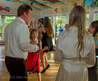 5943 Vashon Father-Daughter Dance 2015 060615