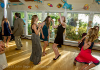 5944 Vashon Father-Daughter Dance 2015 060615