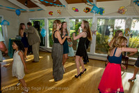 5945 Vashon Father-Daughter Dance 2015 060615