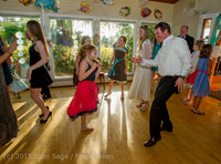 5946 Vashon Father-Daughter Dance 2015 060615