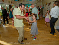 5947 Vashon Father-Daughter Dance 2015 060615