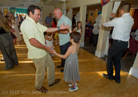 5949 Vashon Father-Daughter Dance 2015 060615
