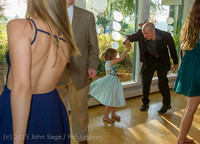 5951 Vashon Father-Daughter Dance 2015 060615