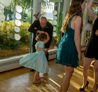 5952 Vashon Father-Daughter Dance 2015 060615