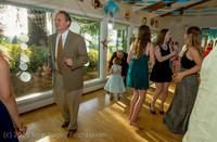 5953 Vashon Father-Daughter Dance 2015 060615