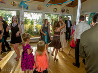 5954 Vashon Father-Daughter Dance 2015 060615