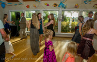 5955 Vashon Father-Daughter Dance 2015 060615