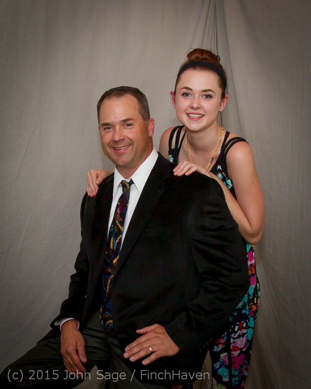 5979-a_Vashon_Father-Daughter_Dance_2015_060615